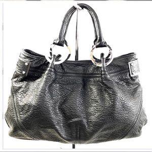 Kenneth Cole REACTION™️ Satchel Bag